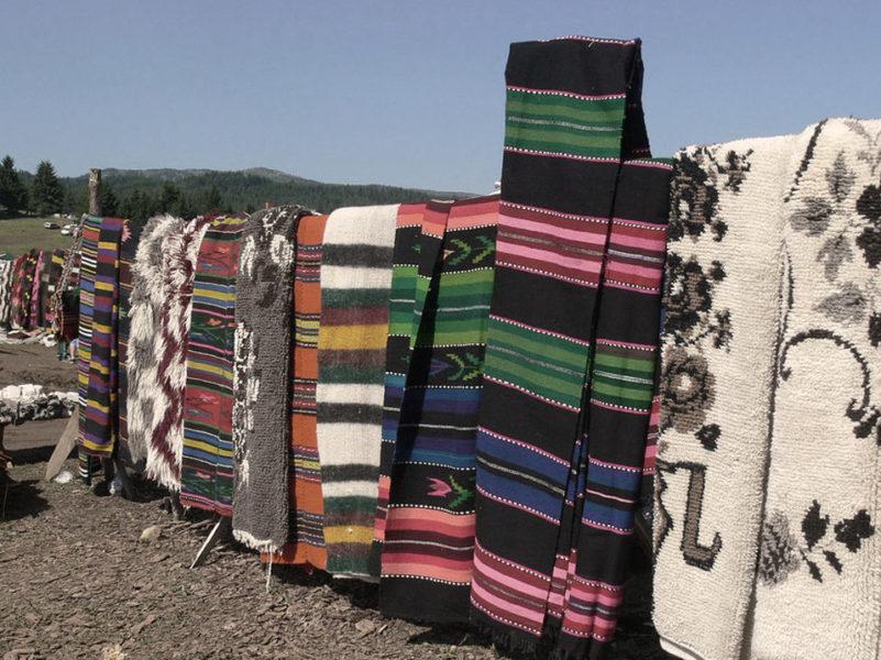 Химчистка ковров Москва фото