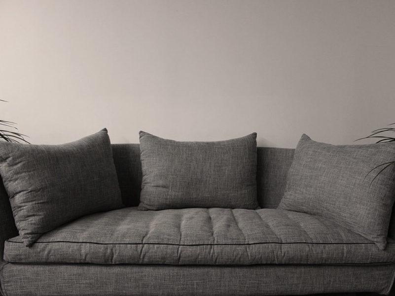 химчистка мебели ковров Москва недорого