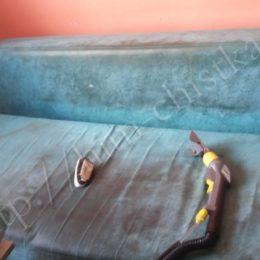 Химчистка диванов москва - чистка диванов от пятен и грязи