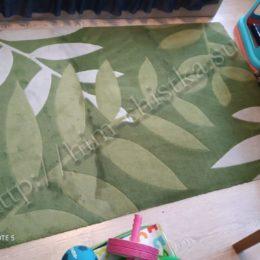 Химчистка ковров в Москве недорого